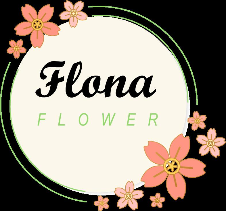 Lưu ý khi mua hoa vải giá rẻ